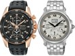 BillytheTree Now an Authorized Reseller of Seiko Watches