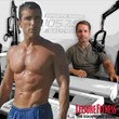 Leisure Fitness' Be Fit, Stay Fit Radio Summer Exercise Episode with Tom Holland
