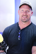 Stone Cold Steve Austin Talks About the Current State of WWE, Redneck Island, and What He Does in His Spare Time in an Interview on AfterBuzz TV