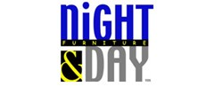 Discover Night and Day Furniture at Goedekers.com