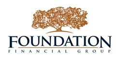 Foundation Financial Group Eyes California in West Coast Expansion