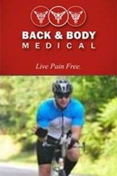 Dr. David Perna of Back and Body Medical in Midtown Manhattan Completes Ironman 70.3 Syracuse, Gains New Perspective on Patients Fitness Goals and Training Requirements