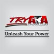 TryATA.com Introduces Karate for Kids Martial Arts