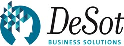 DeSot Business Solutions, LLC logo