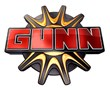 Gunn Chevrolet Reacts Positively to Top Ratings Given to the 2014...