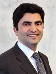 Babak Azizzadeh MD
