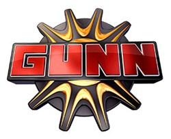 Gunn Buick GMC is proud to call San Antonio Texas its home
