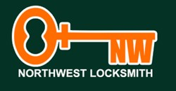 Locksmith Services Spokane, WA