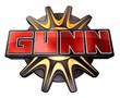 Gunn Chevrolet Announces 2014 Chevy Silverado 1500 Launch Party in San...