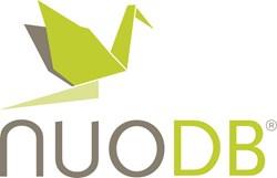 www.nuodb.com