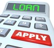 CashFundsFast.com Announces New Bad Credit Business Loans and Poor...