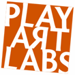 PlayArt Labs Expands Mobile Game Platform: Launches Artistico for iPhone