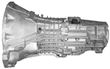 Used Toyota Camry Transmissions Now Discounted for U.S. Parts Buyers...