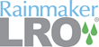 Community Realty Company Selects Rainmaker LRO® as Its First-Ever...