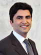 Facial Paralysis Expert Babak Azizzadeh, MD, FACS to Host Webinar for...