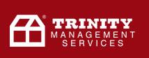 San Francisco Van Ness Corridor Apartments For Rent - Trinity Towers
