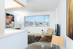 1190 Mission at Trinity Place - San Francisco, SOMA (South of Market), Apartments for Rent