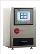 World leading Biopharmaceutical Company Pfizer Selects Sepha's...