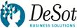 DeSot Business Solutions, LLC logo