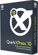 QuarkXPress 10.2 Now Available Featuring Major Performance...