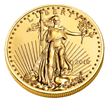 DigitalTangible and Agora Commodities Bring Gold to the Bitcoin...