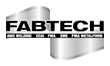FABTECH Expo to Raise Funds for Workshops for Warriors