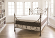Naturepedic's Symphony Mattress
