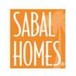Sabal Homes Offers Image-Rich Online Experience