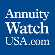 Annuity Watch USA, a Leading Online Retirement Income Planning Education and Financial Services Company, Opens Satellite Office in Detroit, Michigan
