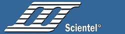Scientel-Logo