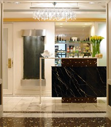 Central Park Hotels, New York Spa Hotels, Spa Packages in New York City