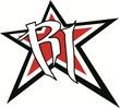 RI Star Logo