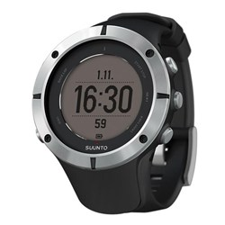 suunto ambit 2 sapphire, deal, call 866-586-7129, ambit 2 sapphire, best price, sale