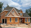 Increased Demand For New Homes and Upward Home Prices: A Great Summer