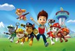Spin Master Entertainment Launches its First Preschool Animated...