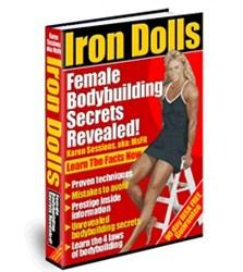 bodybuilding exercises review