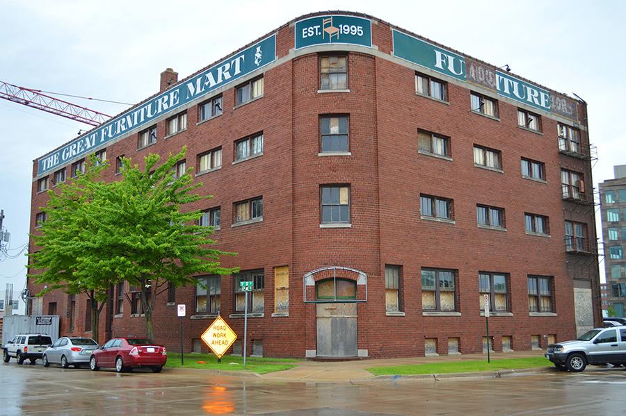 hadise sexi pozlar foto galeri in Cedar Rapids