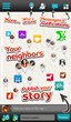 """Remarkable New No-Cost App """"Meetey"""" from Tomer Yosef Changes..."""