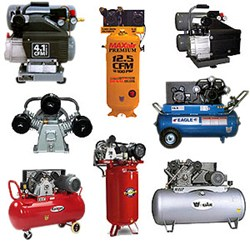 Best Portable Air Compressor Reviews Now Posted For Auto Owners By