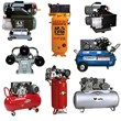 Best Portable Air Compressor Reviews Now Posted for Auto Owners by...