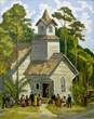 Art & History Museums – Maitland Highlights Eatonville with Two...