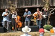 Celebrate Traditional Mountain Culture at Fall Festivals in the East...