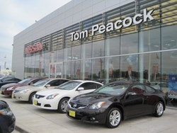 houston nissan dealership to host event to kick off first annual