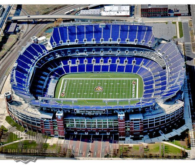 Denver Big Air Event Heiditown: NFL Football Tickets Go Long On BuyAnySeat.com