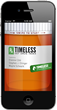 Timeless Veterinary Systems Inc. Launches Mobile Drug Formulary App...