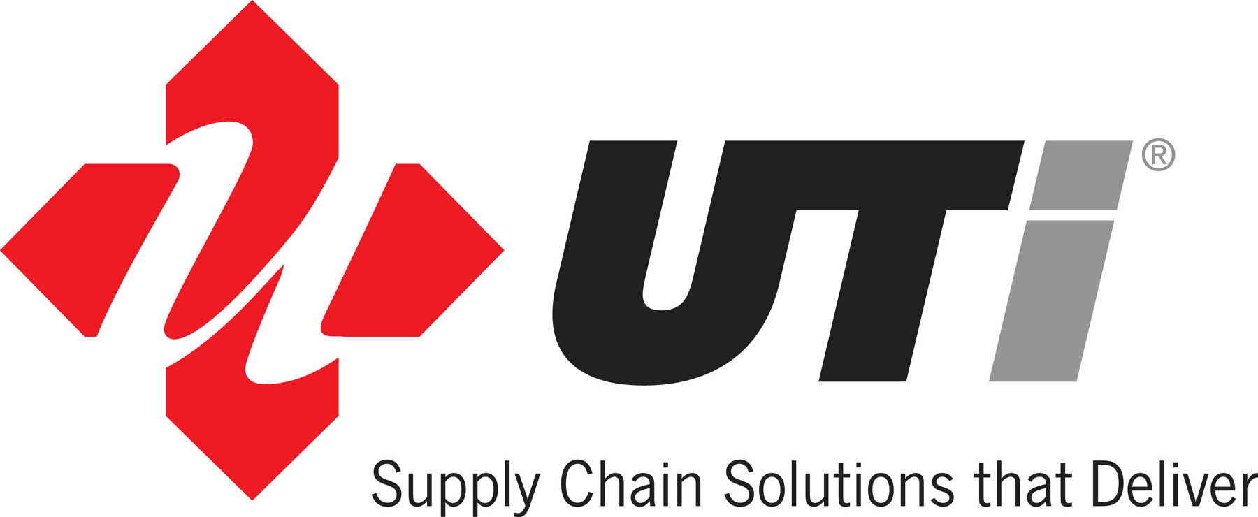 UTi Worldwide Names Bruce Hulings New Global Lead for Projects ...