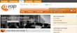 VoIP Supply Announces New VoIP Supply Blog Network and Redesign of Sites