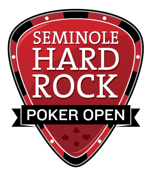 Poker tournament hard rock casino helperindustries - Maryland live poker room phone number ...