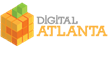 Business RadioX®'s Results Matter Radio Spotlights the Upcoming Digital Atlanta Conference