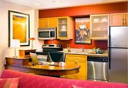 Extended stay suites in La Jolla,  La Jolla suites,  Hotel suites in La Jolla